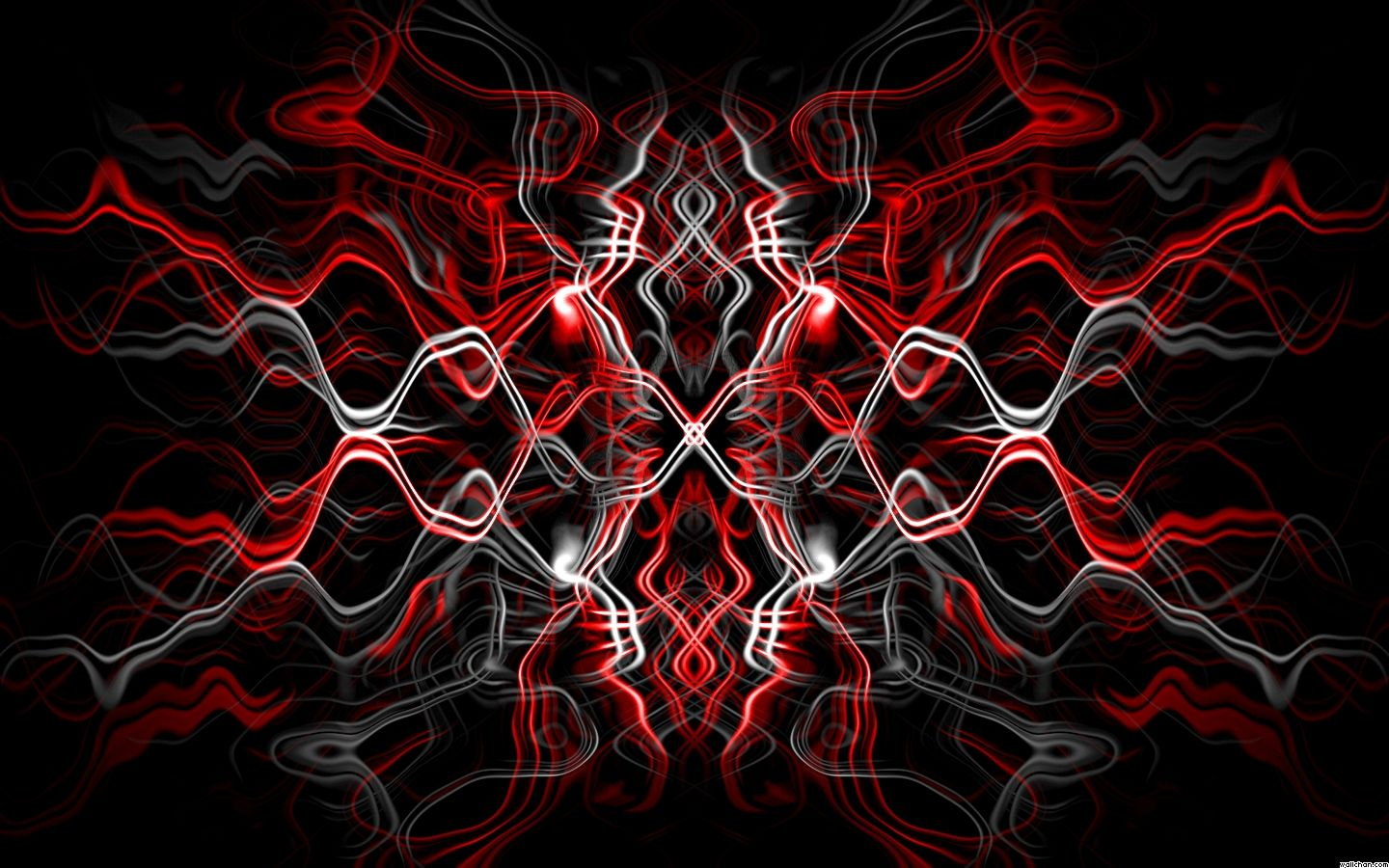 Red and black red and black abstract wallpaper black - Black red abstract wallpaper ...