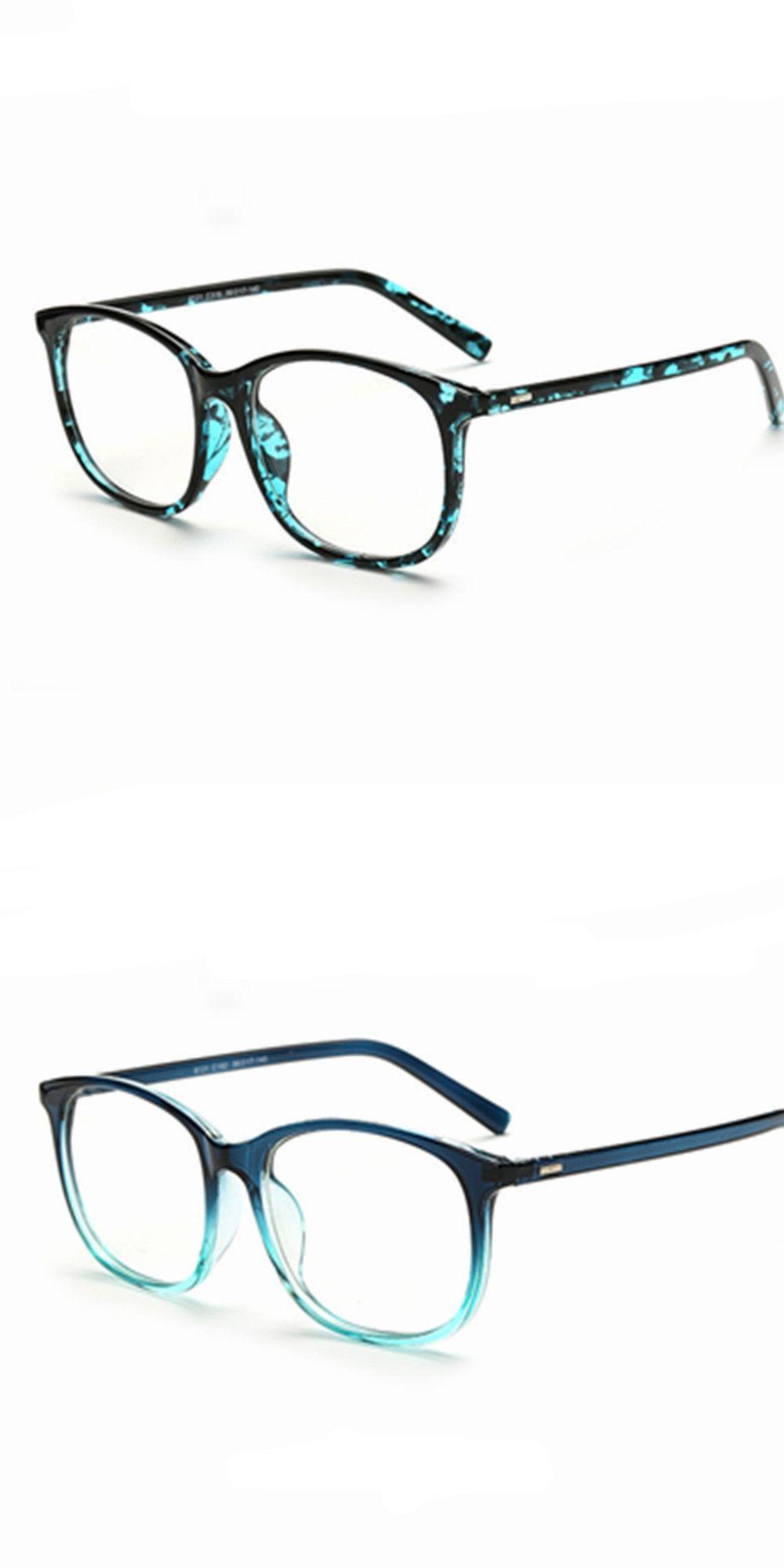a7ec773cf8 fashion brand Eyeglasses Frame Brand Women Fashion Men Optical eye glasses  Frame Eyewear Oculos De Grau
