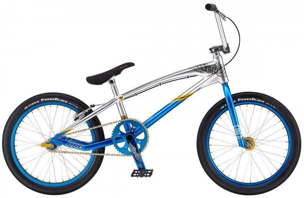 Top 10 Bmx Race Bikes Bmx Racing Racing Bikes