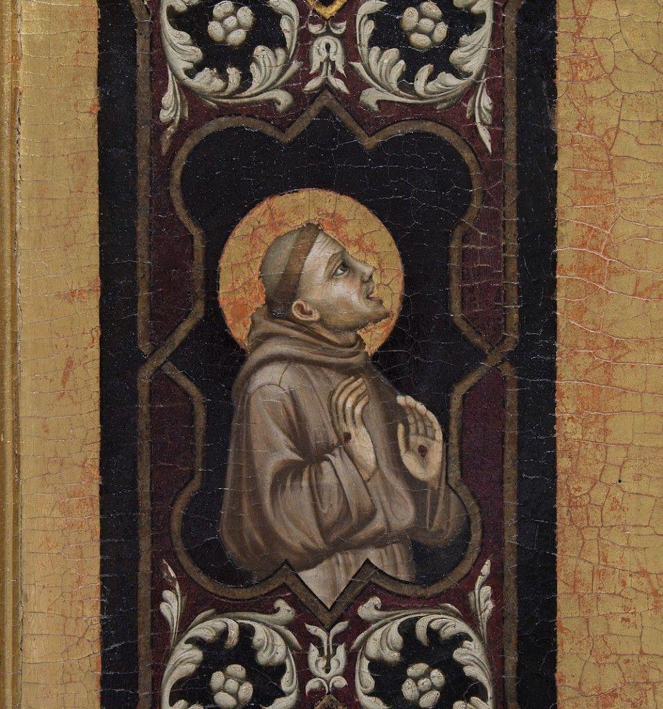 Francis-958x1024.jpg (958×1024)