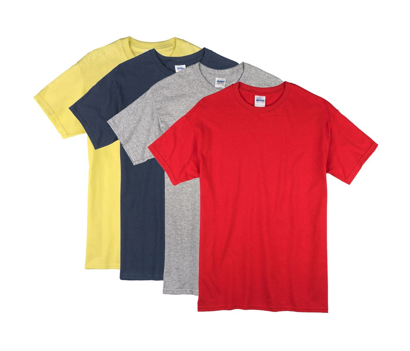 wholesale t shirts bulk supplier