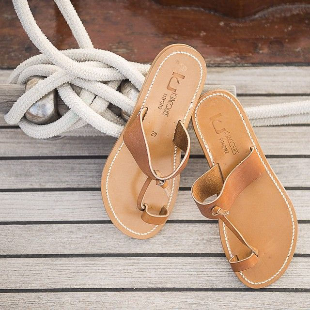 K.Jacques Saint-Tropez - We also care about men feet, they can be elegant with the Ganges style. Model available on www.kjacques.fr #kjacques #kjacquessttropez #handmade #sandals #men #holidays #summer K Jacques- Amalfi Wavre http://www.boutique-amalfi.be/