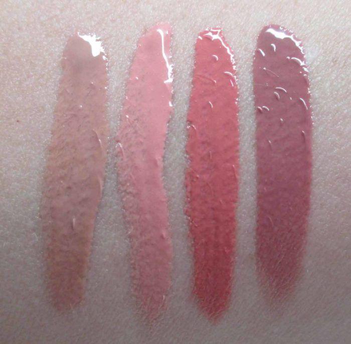 Velvet Lip Glide by NARS #12