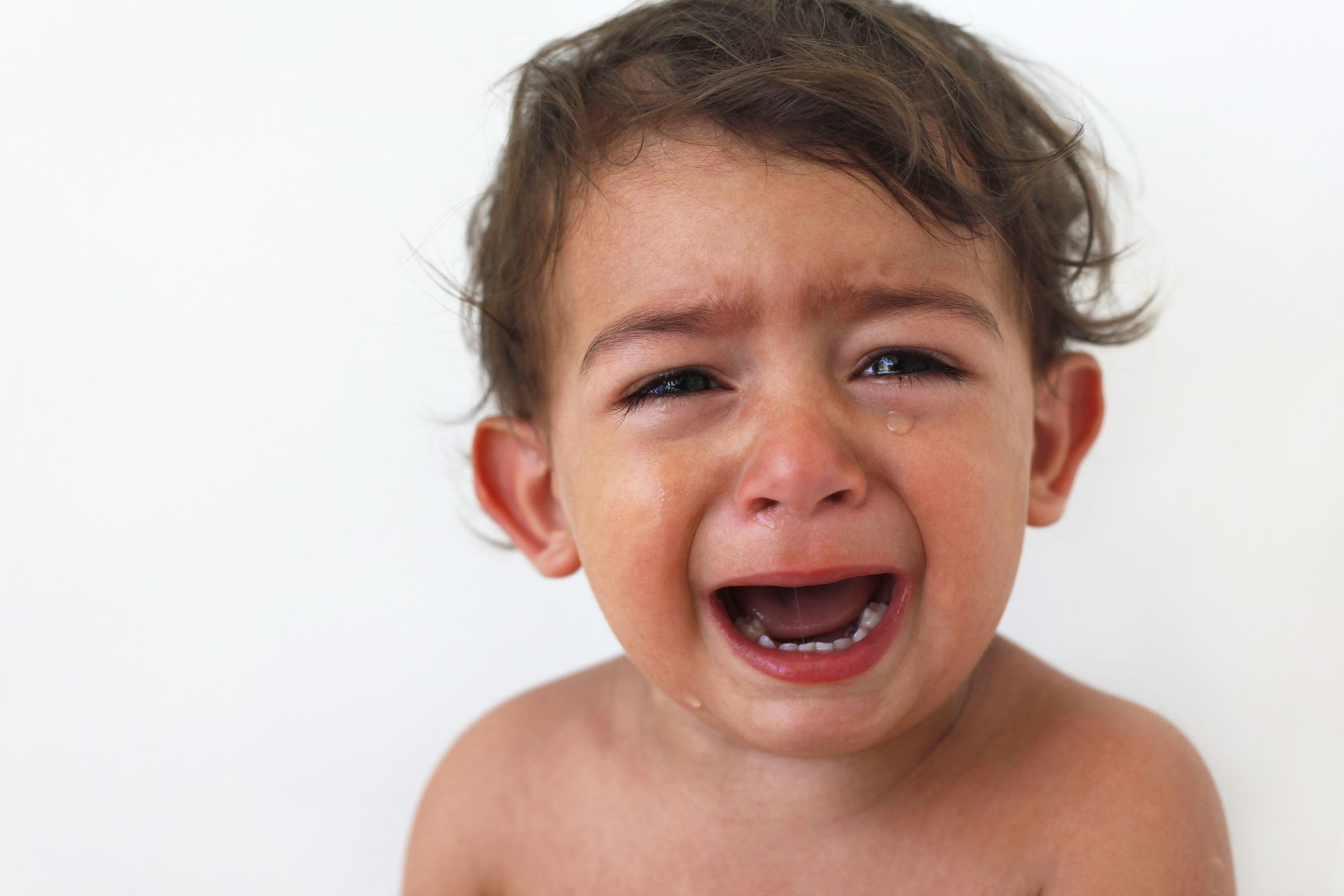 crying faces pics | Please enable JavaScript to view the ...