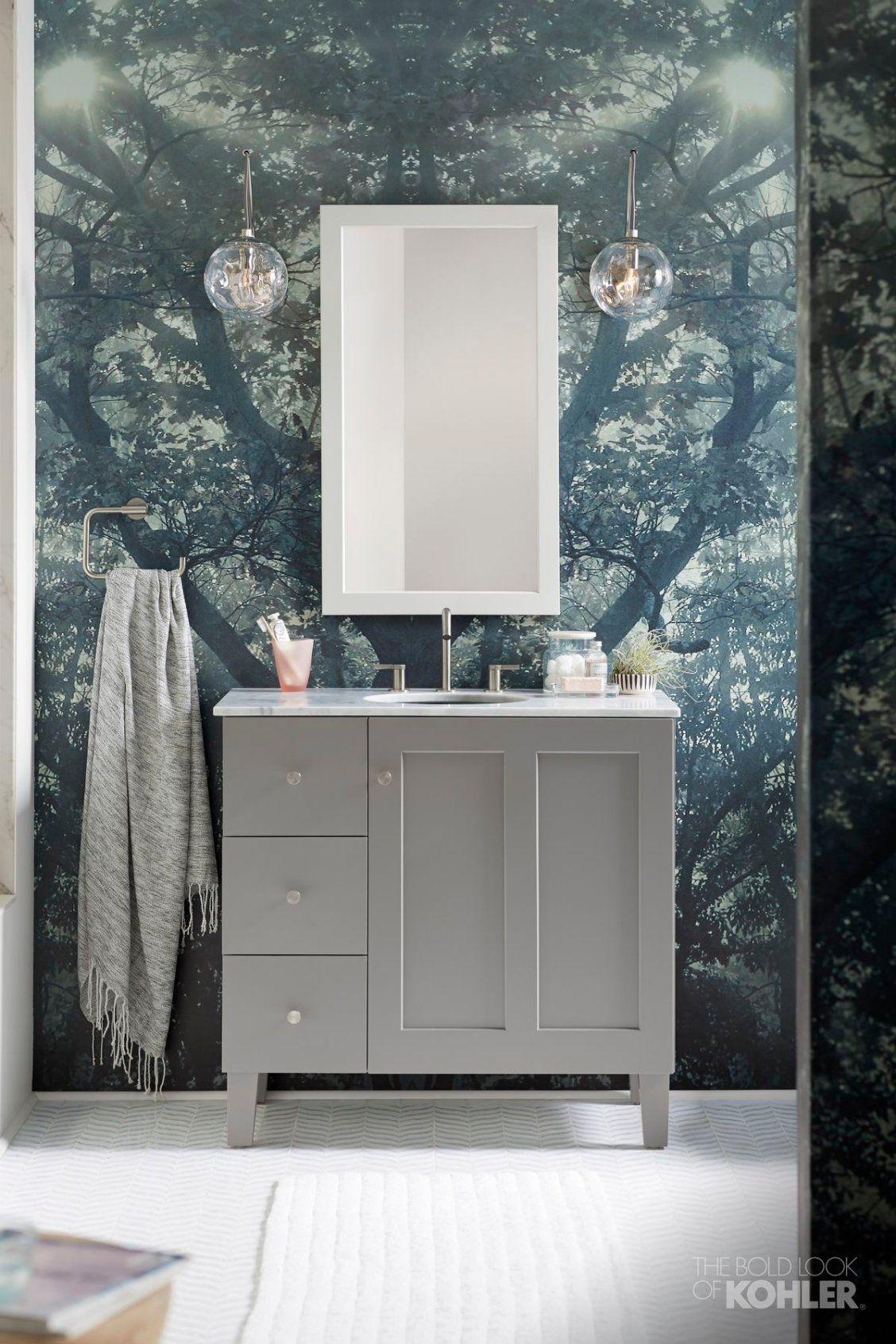 Nordic Lights Bathroom Kohler Ideas Bathrooms Designs Pictures Small Bathroom Vanities Small Bathroom Furniture
