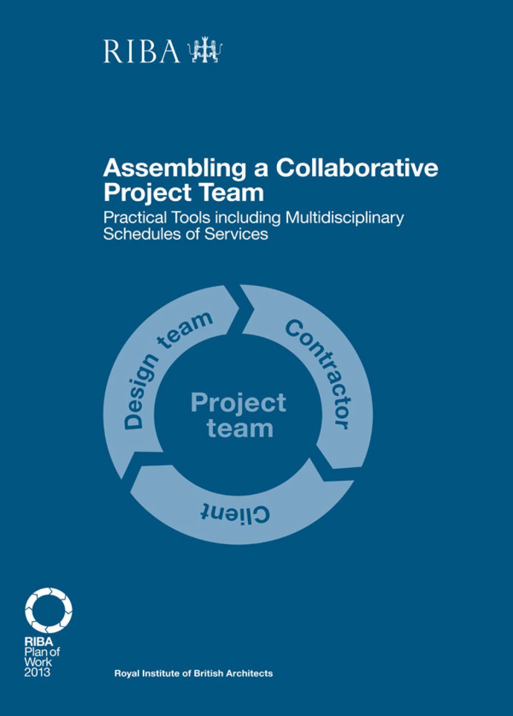 Assembling A Collaborative Project Team 1st Edition Ebook Rental In 2021 Ebook Got Books Audiobooks