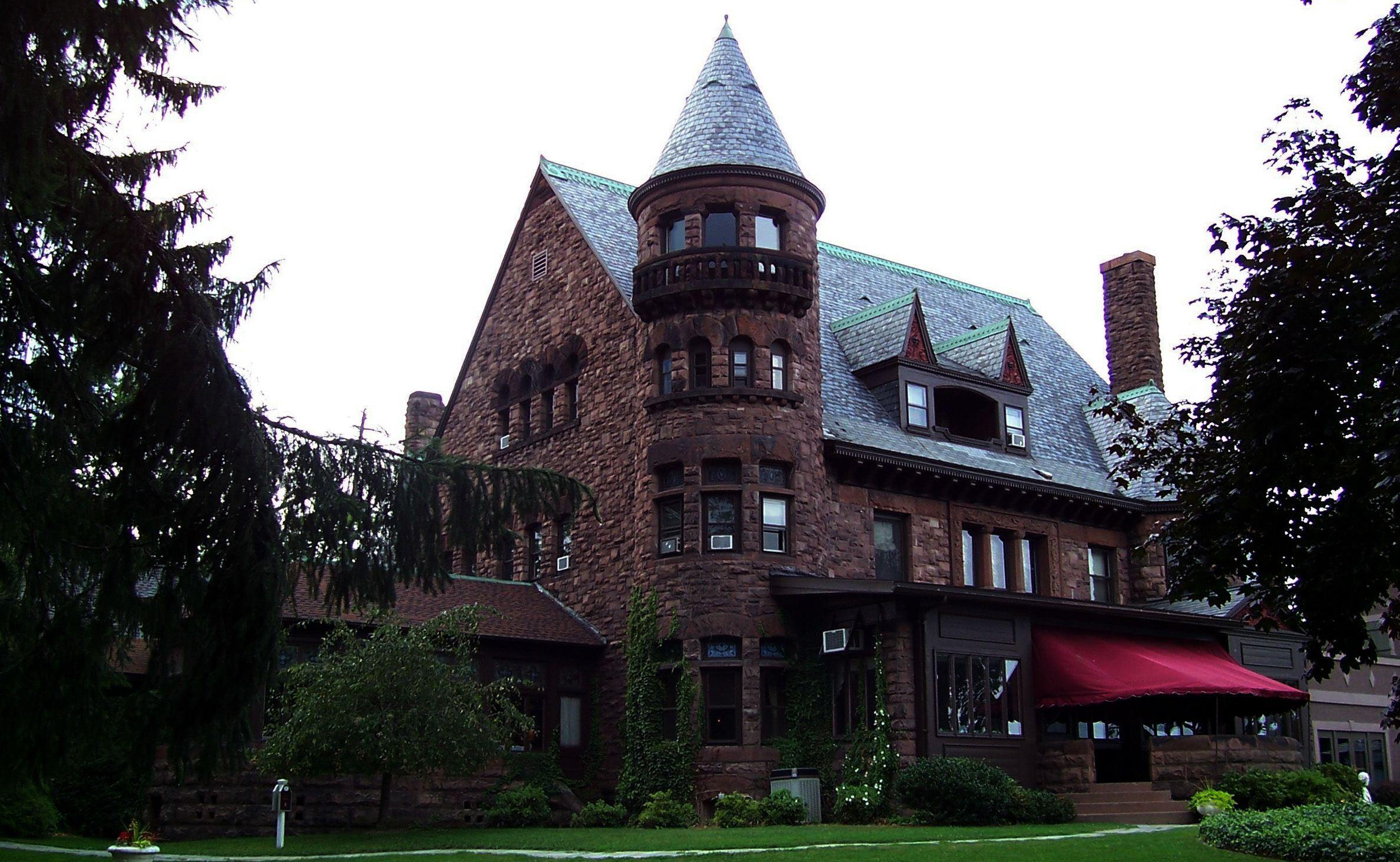Via Travelmaven Belhurst Castle In Geneva Ny Inn Spa 2 Restaurants Seneca Lakewest