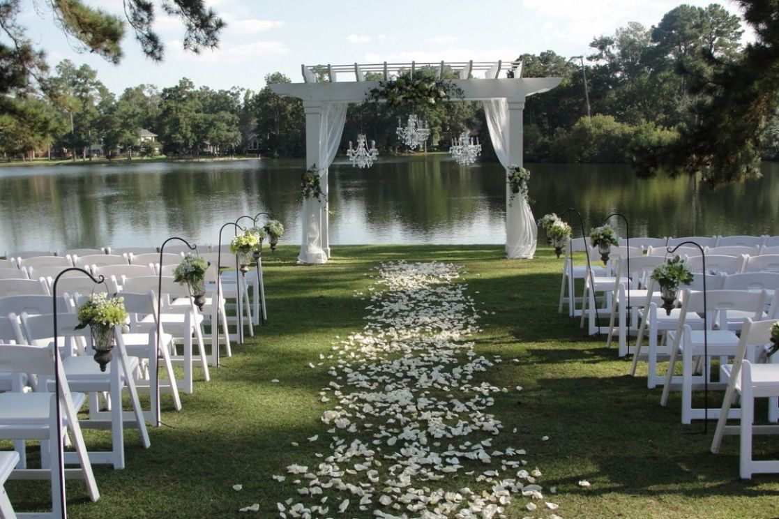 Seven Doubts About Cheap Outdoor Wedding Locations You Should Clarify Wedding Locations Outdoor Outdoor Wedding Venues Beautiful Outdoor Wedding