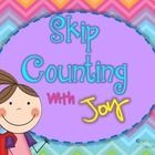 Do your students need some extra practice with the place value skill of skip-counting up to 1,000? Maybe they already grasp the skill and are ready...