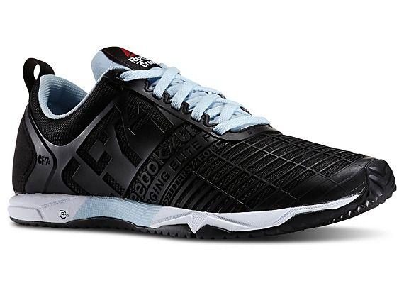 Reebok Easytone 2.0 Essential Sneakers Schuhe Trainers