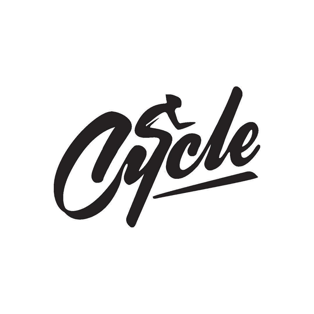 Cool Cycling Logo Designs Logo Design Gallery Inspiration
