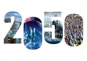 أحوال العالم في عام 2050 مجلة القافلة