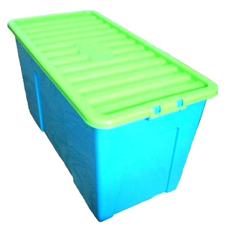Extra Large Plastic Storage Containers With Lids Http Www Otoseriilan Com Plastic Box Storage Storage Boxes With Lids Plastic Container Storage