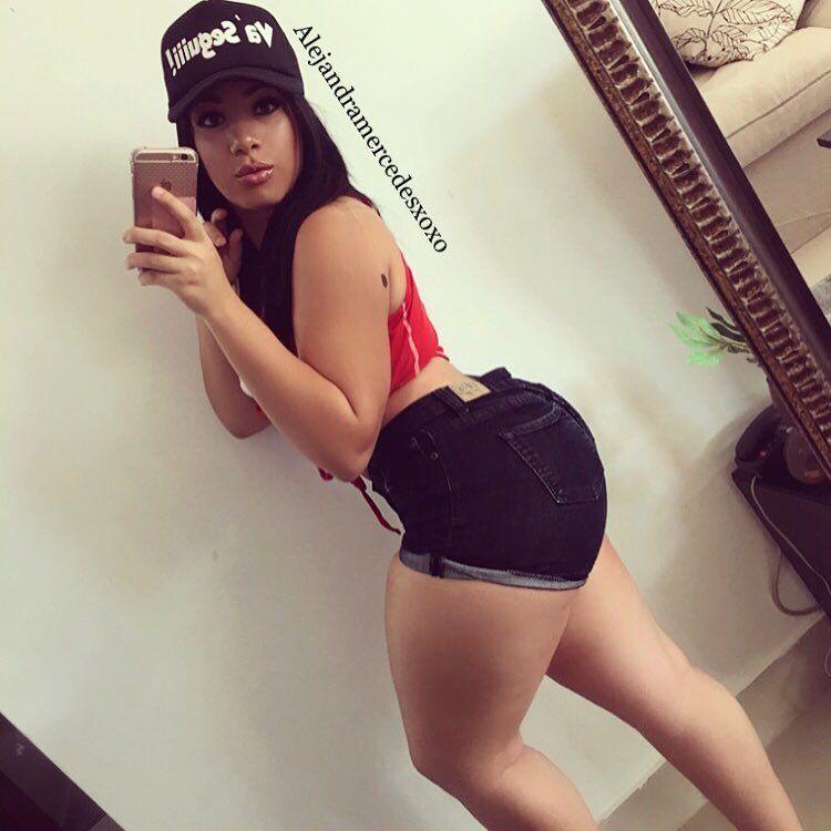 Latina ass dora toes join. All