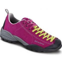Photo of Scarpa Mojito Gtx® | Eu 36 / Uk 3.5 / Us M 4.5 / Us W 5.5,Eu 37 / Uk 4 / Us M 5 / Us W 6,Eu 37.5 / U
