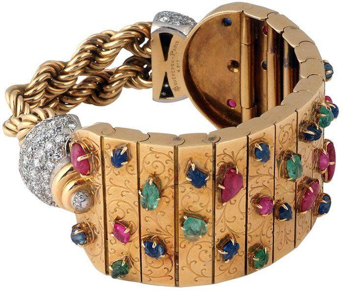1364469118_boucheron-jewelry-41