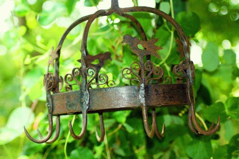 Gartendeko COTTAGE GARDEN Pinterest Gardens - cottage garten deko