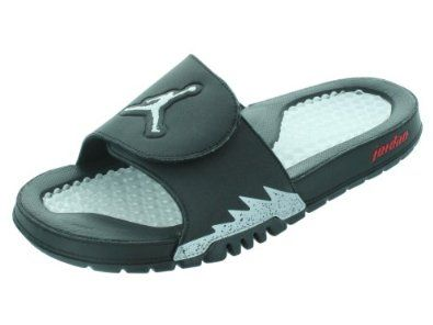22323e2c1a872 Amazon.com  Nike Men s Jordan Hydro V Retro Sandals  Shoes