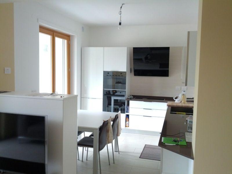 Lampadari per soggiorno e cucina open space illuminazione casa