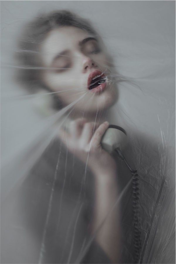 Art Photography by Evelyn Bencicova (2)