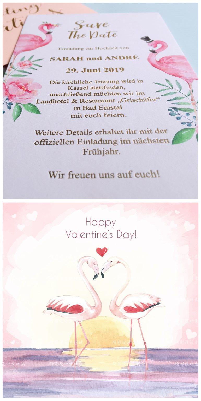 Gold Foil Printing Wedding Invitation Cards for Luxury Wedding Theme ...