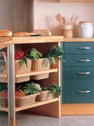 obst aufbewahrung küche - Google-Suche | Food ...