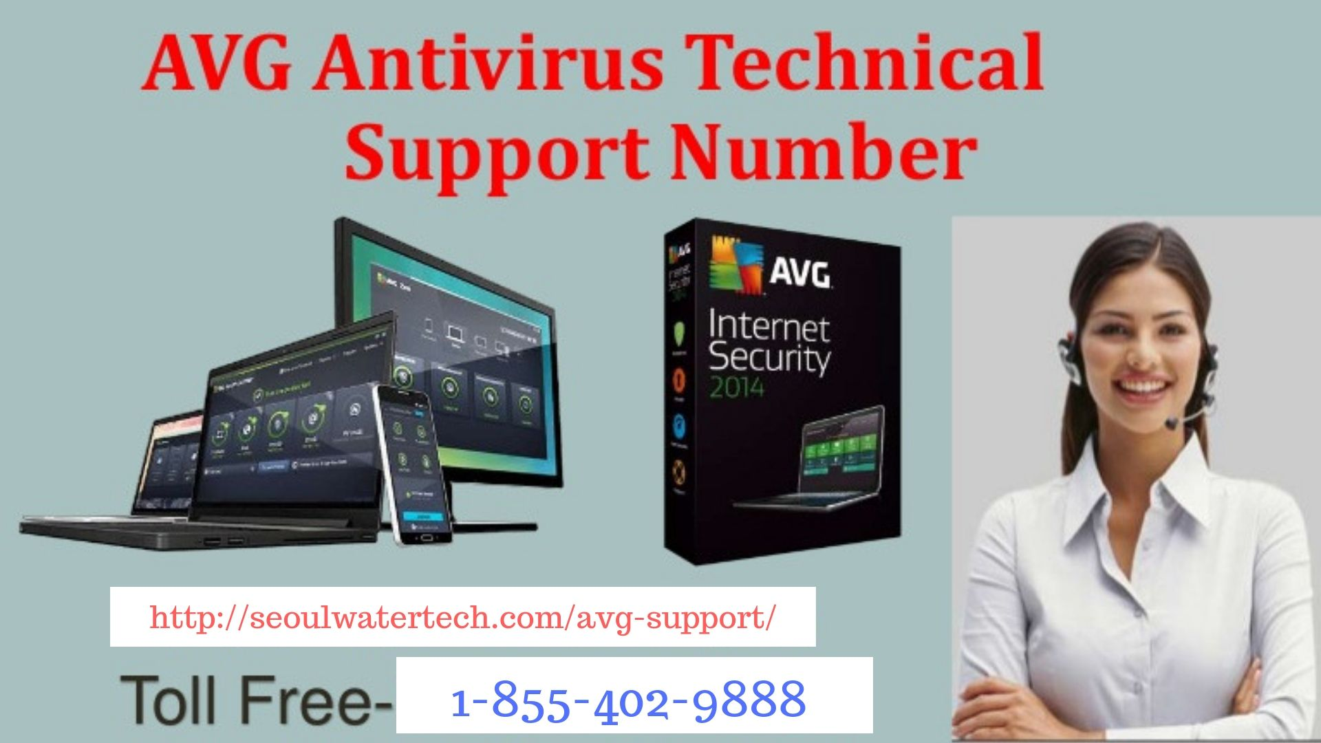 Pin On Avg Support Number Aus 61 261760838