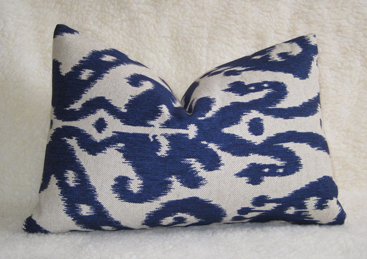 dog pillows gone pillow cute sew zippered quilts fresh