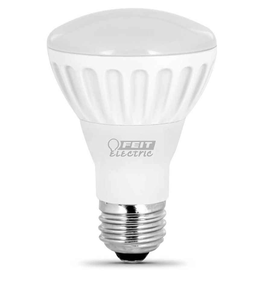 Brightest Led Bulb Of 2020 Light