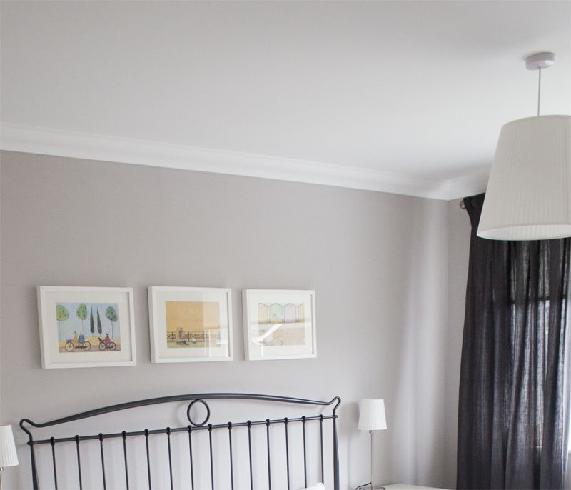 Dulux Tranquil Retreat - Google Search