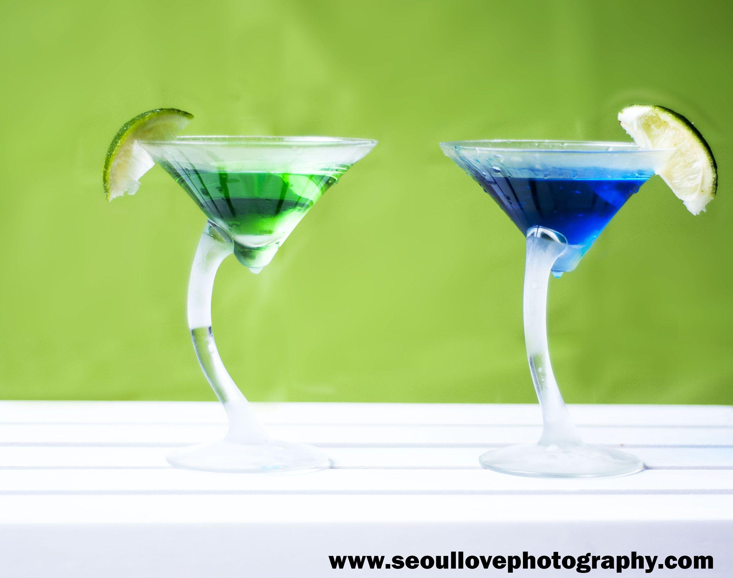 Virgin-Seahawks drinks