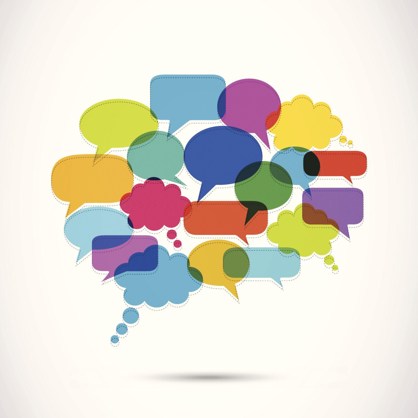 Social Media Lead Generation 5 Ways To Succeed