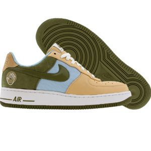 mieux aimé 2da40 ff644 Nike.Air.Force.1.07.Low.Premium.Kool.Bob.Love.3.(suede ...