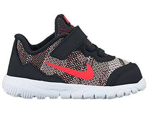 detective histórico Simposio  Amazon.com: Nike Flex Experience 4 Print Toddler Boys' Shoe  (TDV)#749814-002: Shoes | Kid shoes, Toddler shoes, Nike flex