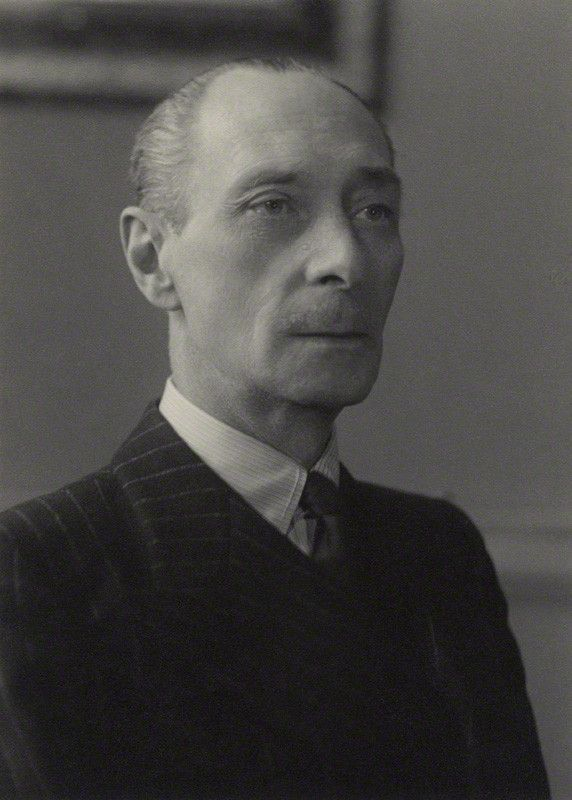 Alexander Albert Mountbatten, 1st Marquess of Carisbrooke, was a member of the Hessian princely Battenberg family, a grandson of Queen Victoria. He was a Prince of Battenberg from his birth until 1917, when the British Royal Family relinquished their German titles during the first World War. His father was Prince Henry of Battenberg and his mother was Princess Beatrice of the United Kingdom, the fifth daughter and the youngest child of Queen Victoria and Prince Albert of Saxe-Coburg and…