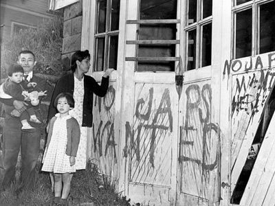 Pin on History: Japanese Internment