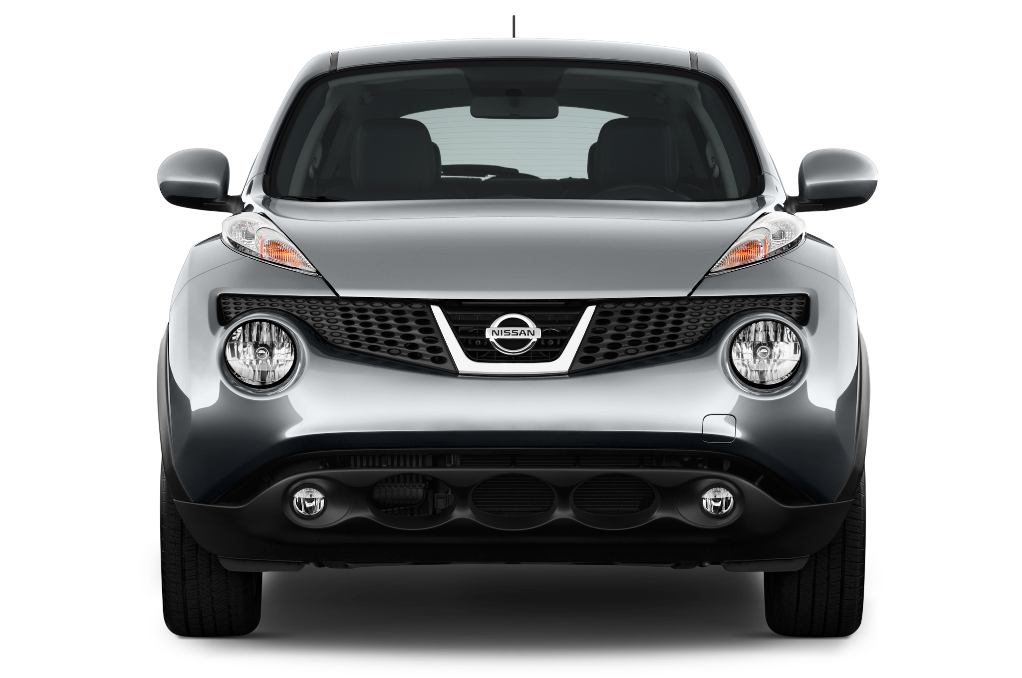 Nissan PNG Image Nissan juke, Nissan, Mazda cars