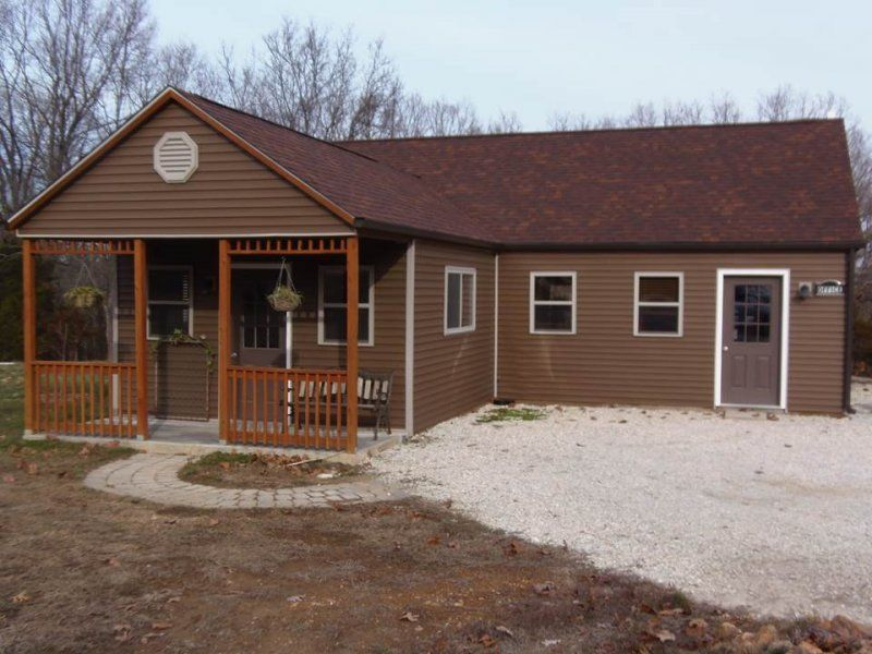 Country Cottage Portable Buildings, Storage Sheds, Outbuidings