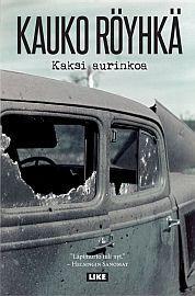 lataa / download KAKSI AURINKOA epub mobi fb2 pdf – E-kirjasto