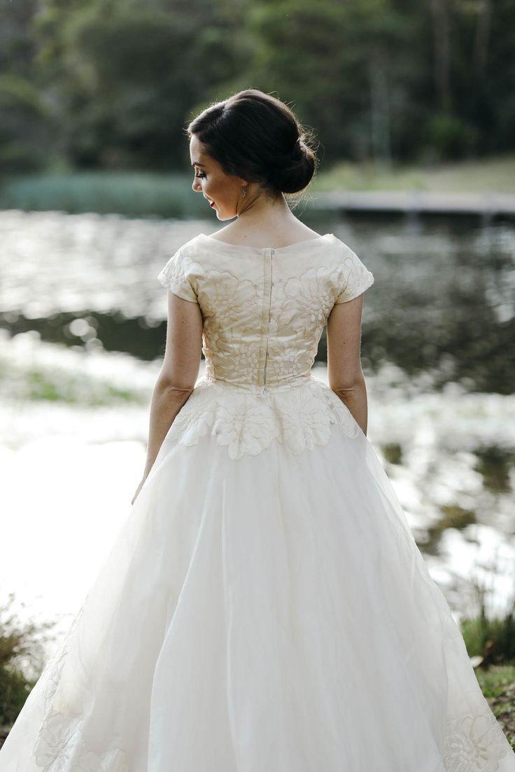 23++ Whimsical wedding dress uk ideas in 2021