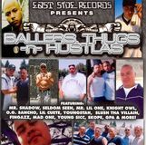 Ballers, Thugs N' Hustlas, Vol. 1 [CD]