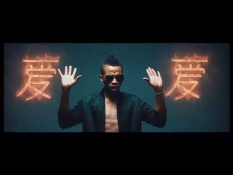 Tekno – Pana Video Teaser, view details at http://goo.gl/tMVGvk