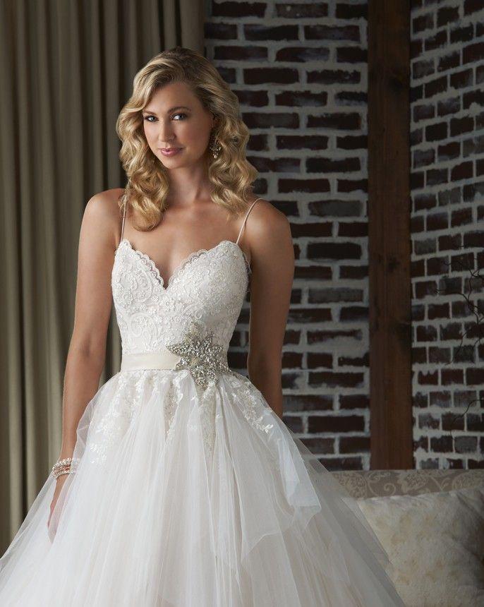Beautiful design! Gown by Raffinato Bridal, Perth Australia   Perth ...