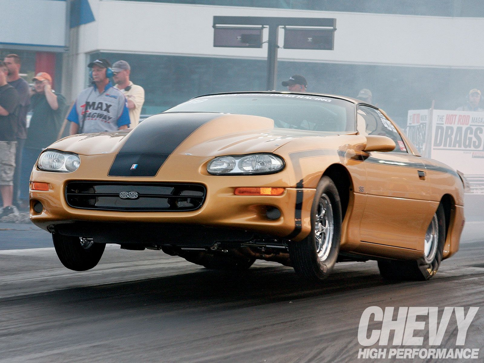 drag racing | Nmca Xtreme Street Event Coverage Pontiac Drag Race ...