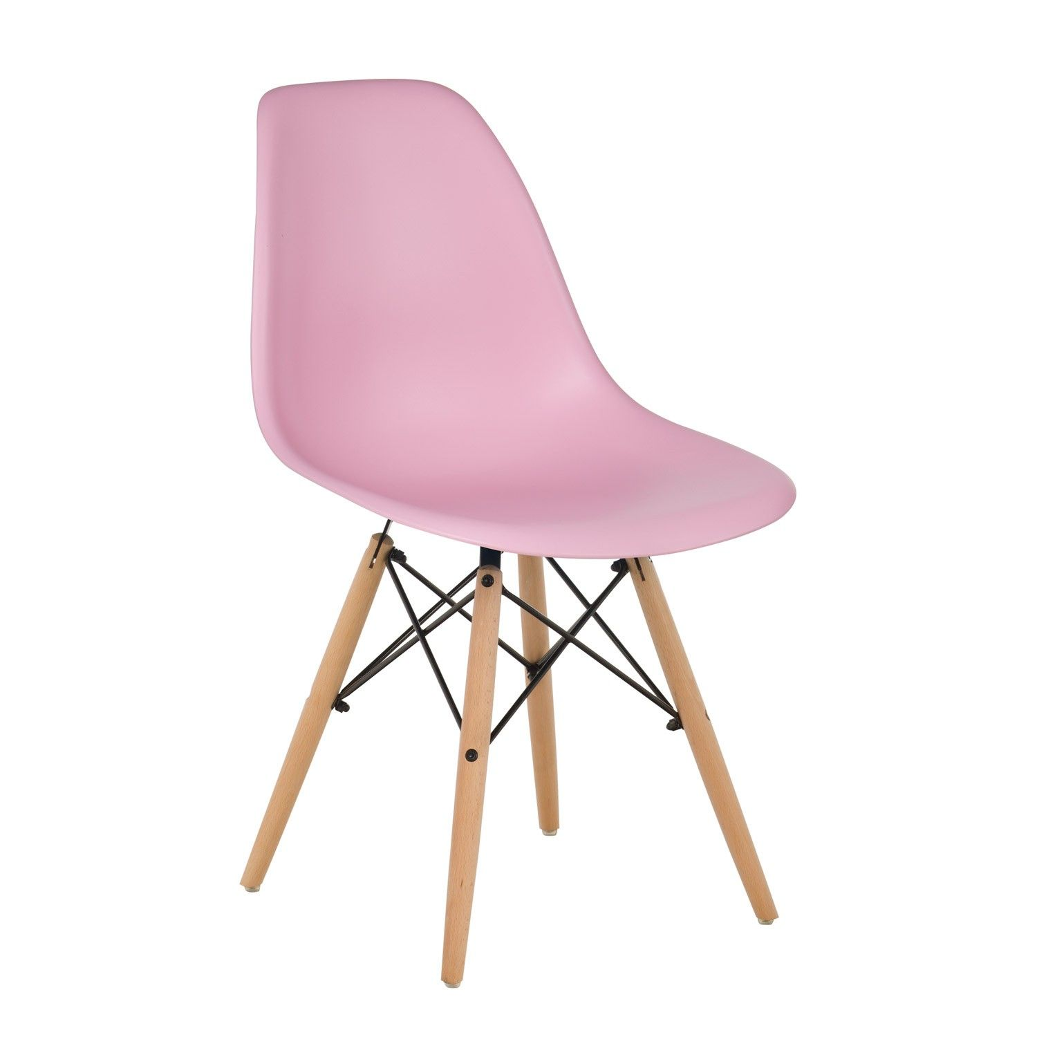 chairs Eames 2019ChairFarmhouse table chairin Pink erdxBCo