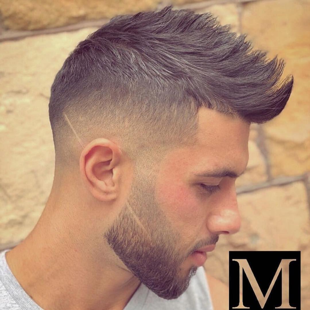 Mariosbarbersh0p 2 Steps To Become A Successful Barbershop Owner 1 Long Hair Styles Men Mens Haircuts Short Mens Modern Hairstyles