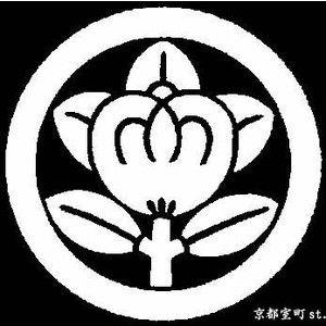 Pin By Hiroki Matsumoto On Kamon Retail Logos Lululemon Logo