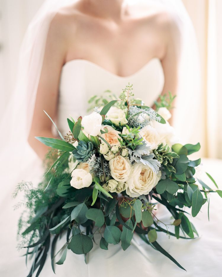 Luke And Sarah Texas Wedding Photographers Metzgar Photography