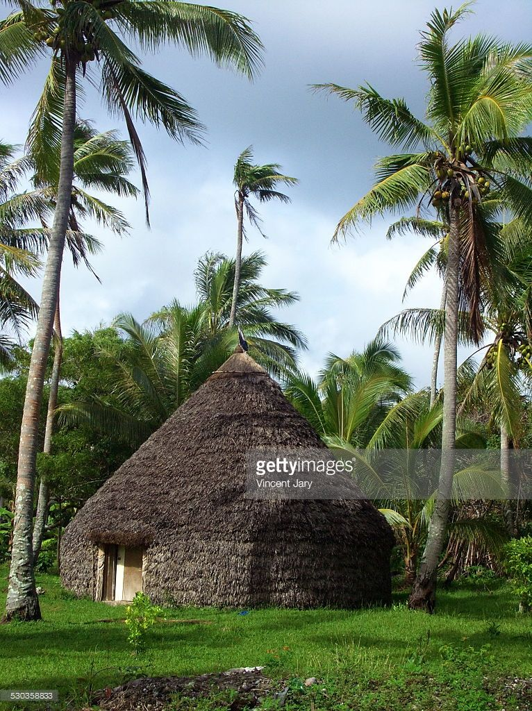 Travelling Tips For Non Travellers Lifou Island: Pin On Lifou