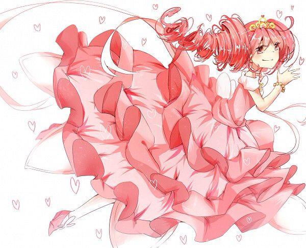 Princesse Fine - Fugiboshi no Futago hime